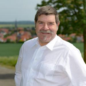 Uwe Mikelajewski
