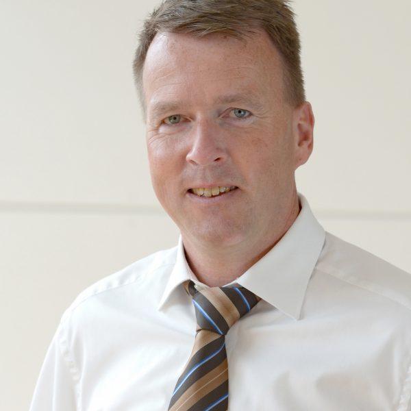 Jörg Stichnoth