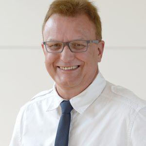 Volker Mensing
