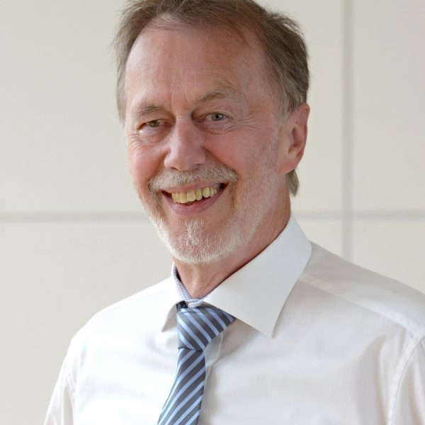 Roland Hesse