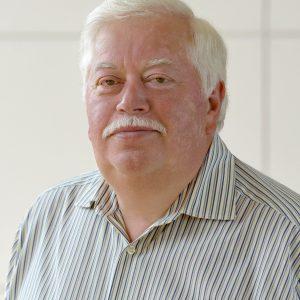Hartmut Dreyer