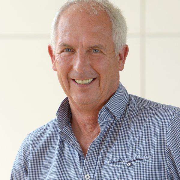 Karl Hebisch