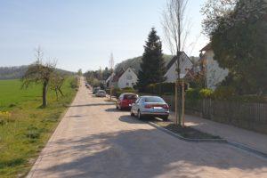 Die neue Bergstraße