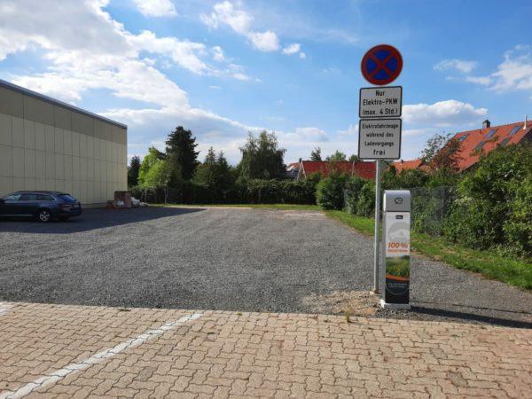 Geplante_Pflasterung_des_Parkplatzes