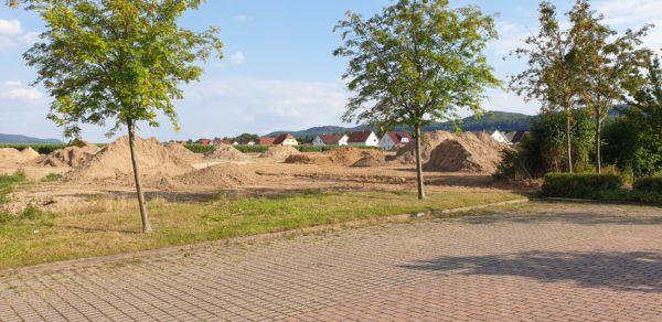 Sachsenring 2