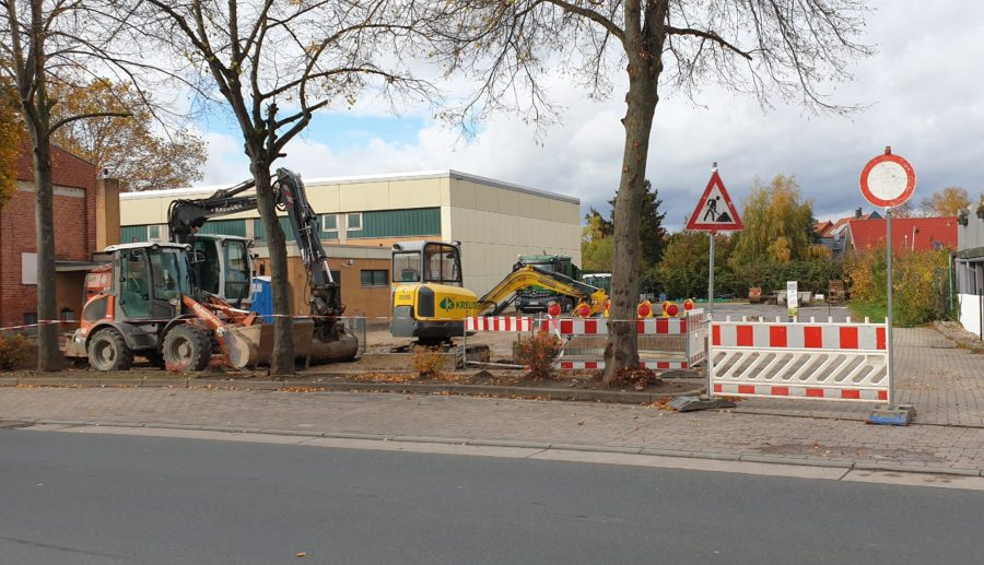 Parkplatz_Sporthalle_2