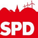 Logo: SPD Ortsverein Eime